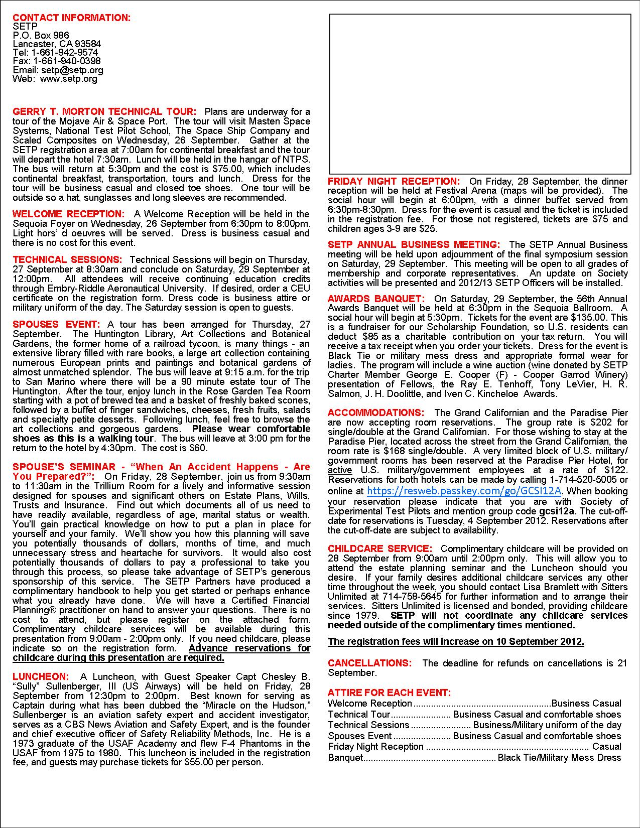 2012_briefing_memo_-_web_versionnewestpage5