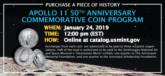Apollo11CoinSale